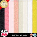 Goodtimes_lacesolids_600_small
