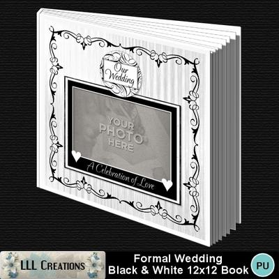 Formal_wedding_b_w_12x12_book-001a