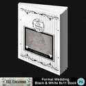 Formal_wedding_b_w_8x11_book-001a_small