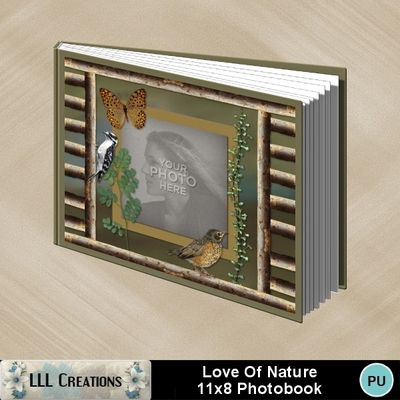 Love_of_nature_11x8_photobook-001a