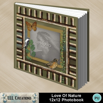 Love_of_nature_12x12_photobook-001a