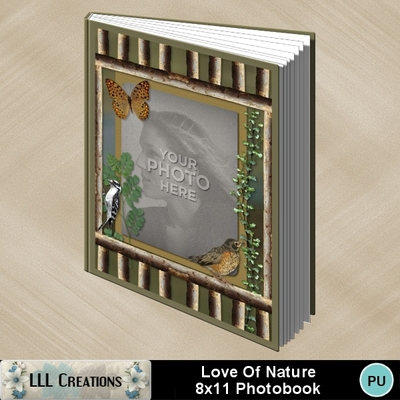 Love_of_nature_8x11_photobook-001a