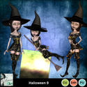 Louisel_cu_halloween9_preview_small