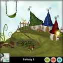Louisel_cu_fantasy1_preview_small