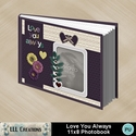 Love_you_always_11x8_book-001a_small