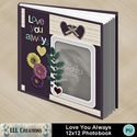 Love_you_always_12x12_book-001a_small