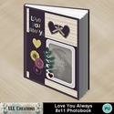 Love_you_always_8x11_book-001a_small