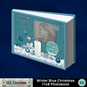 Winter_blue_christmas_11x8_pb-001b_small
