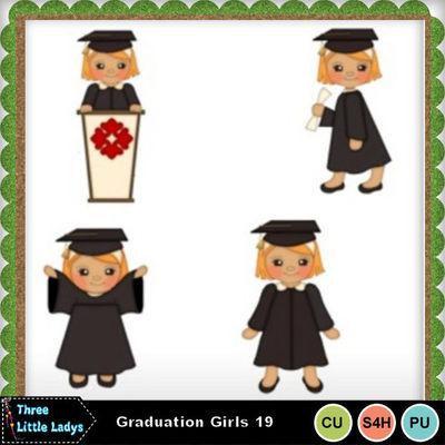 Graduation_girls_19-tll
