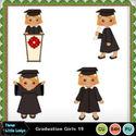 Graduation_girls_19-tll_small