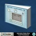 Adorable_baby_boy_11x8_photobook-001a_small
