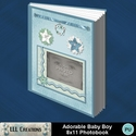 Adorable_baby_boy_8x11_photobook-001a_small