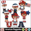 American_raggidies_preview_small
