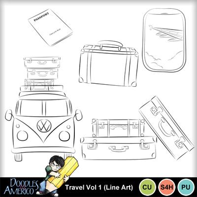 Travelvol1_lineart