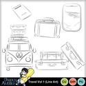 Travelvol1_lineart_small