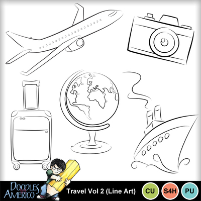 Travelvol2_lineart