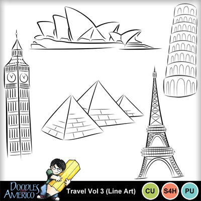 Travelvol3_lineart