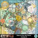 Dites_le_avec_des_fleurs_kit01_small
