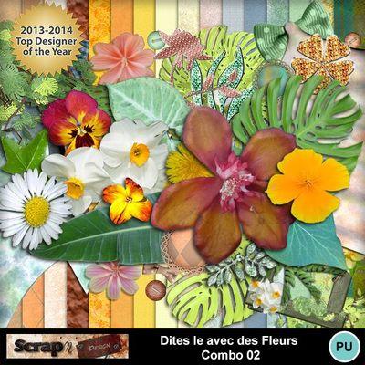 Dites_le_avec_des_fleurs_kit02
