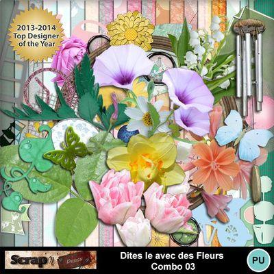 Dites_le_avec_des_fleurs_kit03