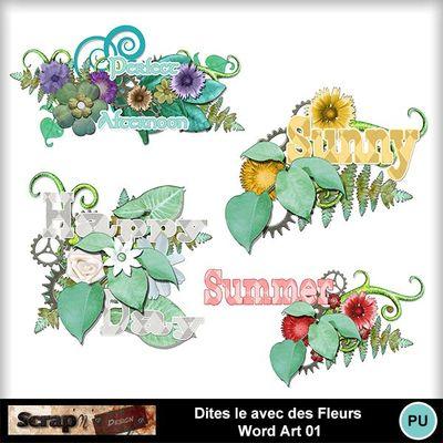 Dites_le_avec_des_fleurs_wa01