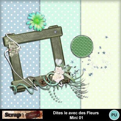 Dites_le_avec_des_fleurs_mini01