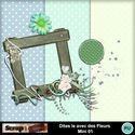 Dites_le_avec_des_fleurs_mini01_small