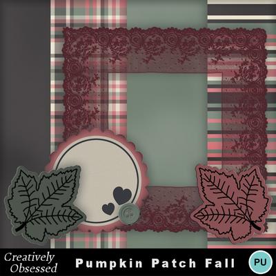 Pumpkinpatchfall600px