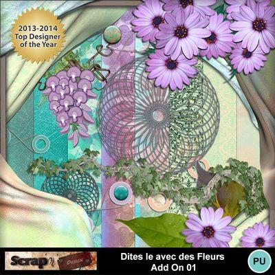 Dites_le_avec_des_fleurs_addon01
