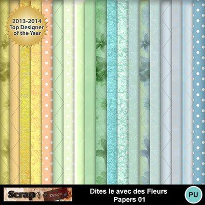 Dites_le_avec_des_fleurs_papers01