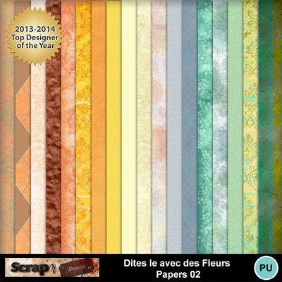 Dites_le_avec_des_fleurs_papers02