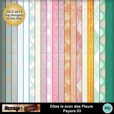 Dites_le_avec_des_fleurs_papers03
