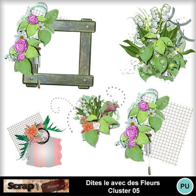 Dites_le_avec_des_fleurs_cluster05