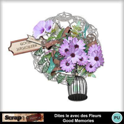 Dites_le_avec_des_fleurs_gdmemories