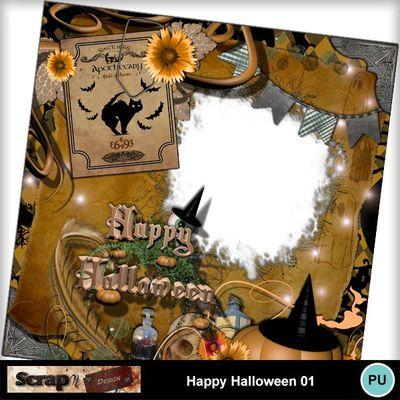 Happy_halloween_2019qp01