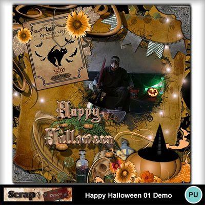 Happy_halloween_2019qp01demo
