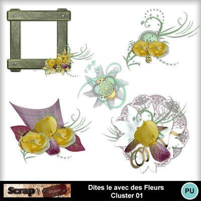 Dites_le_avec_des_fleurs_cluster01