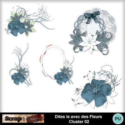 Dites_le_avec_des_fleurs_cluster02