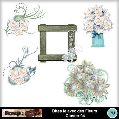 Dites_le_avec_des_fleurs_cluster04