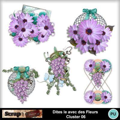 Dites_le_avec_des_fleurs_cluster06