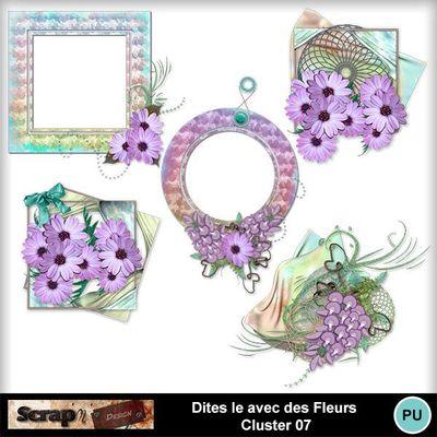 Dites_le_avec_des_fleurs_cluster07