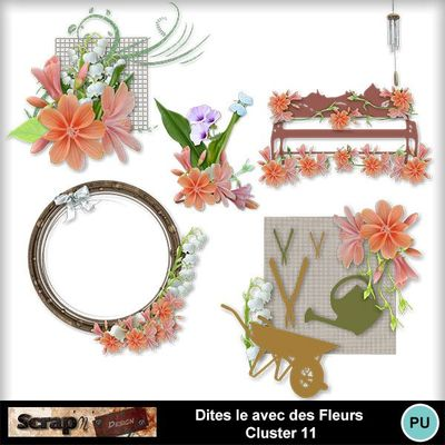 Dites_le_avec_des_fleurs_cluster11
