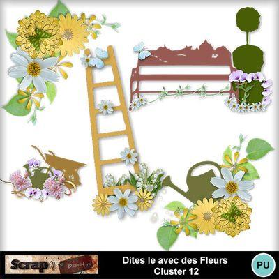 Dites_le_avec_des_fleurs_cluster12