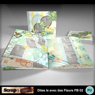 Dites_le_avec_des_fleurs_pb02