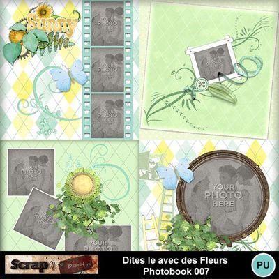 Dites_le_avec_des_fleurs_photobook_12x12_007