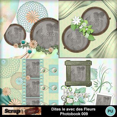 Dites_le_avec_des_fleurs_photobook_12x12_009