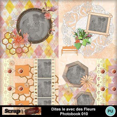 Dites_le_avec_des_fleurs_photobook_12x12_010