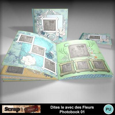 Dites_le_avec_des_fleurs_photobook_12x12_01