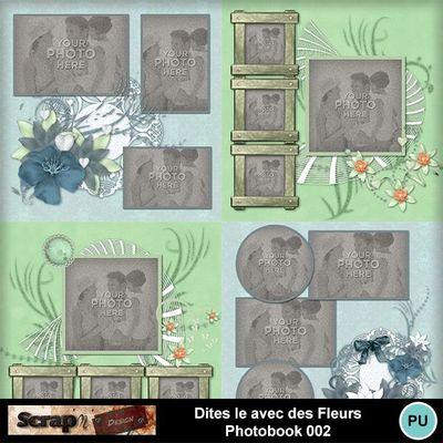 Dites_le_avec_des_fleurs_photobook_12x12_002
