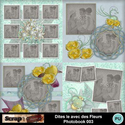 Dites_le_avec_des_fleurs_photobook_12x12_003